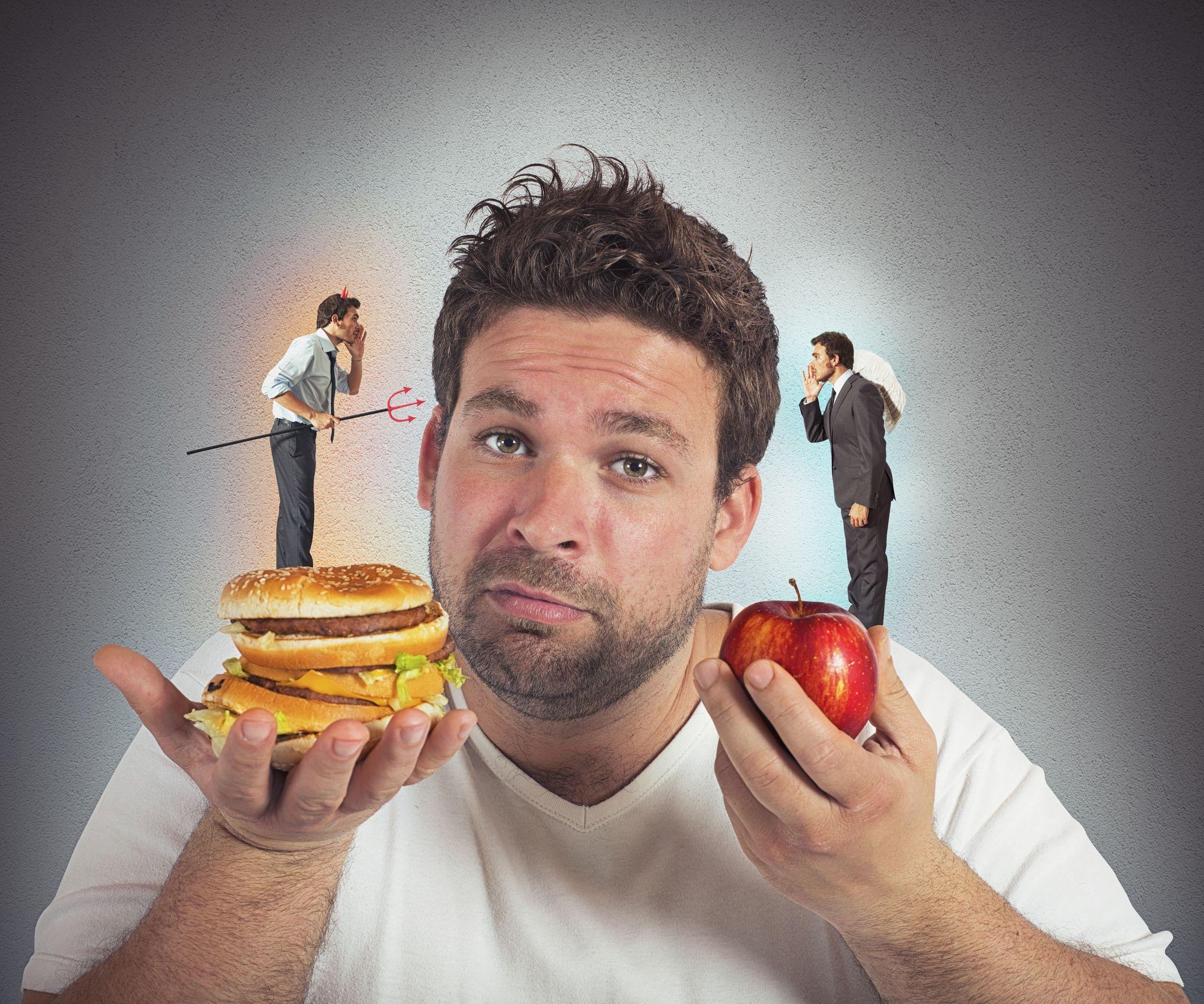 mit tegyek fogyás nélkül, diéta nélkül