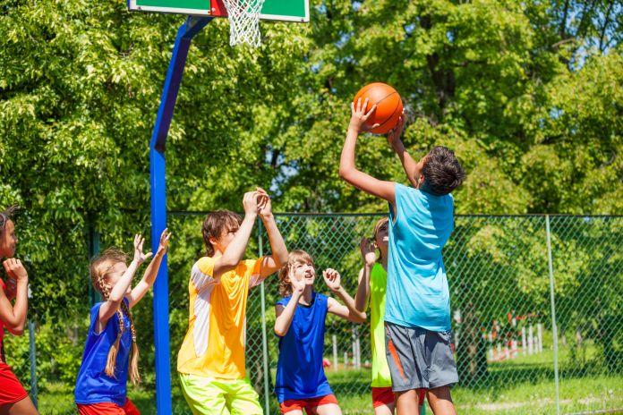 Fotó: 123rf.com