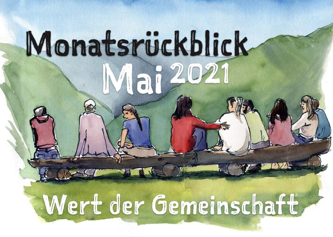 teilnehmende-im-bergwaldprojekt-sitzen-auf-der-bank-ueber-elm