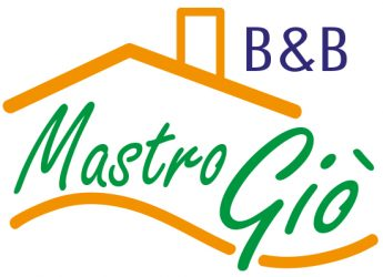 Bed and Breakfast Mastro Giò