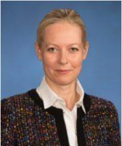 Marie Louise Kirk