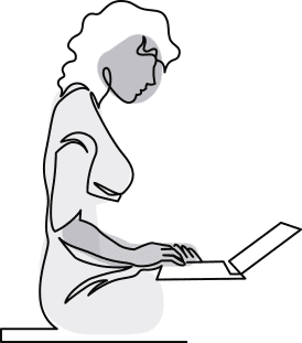 womanlaptop-1