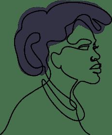diversewoman-1