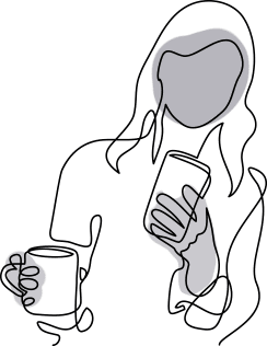 woman-phone-1