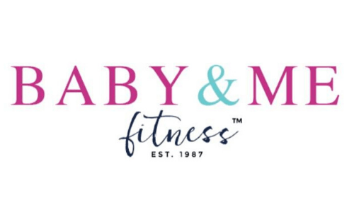 babyandmefitness