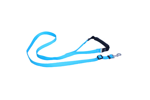 adjustable-grippa-leash-bebopusa pet leashes