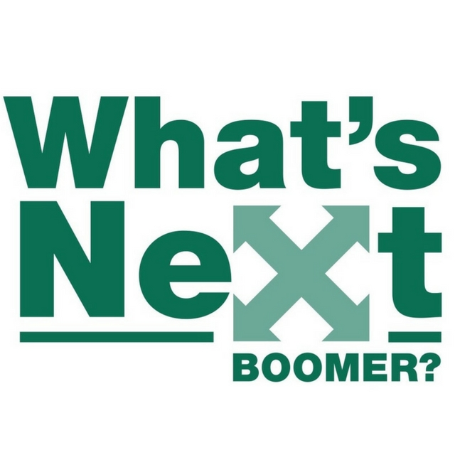 What's Next Boomer?  Take our KQuiz and Find Out!