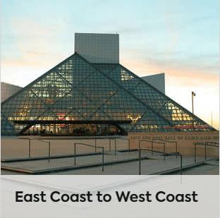 East_Coast_to_West_Coast