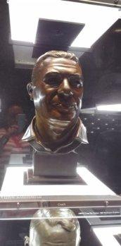 2017-08-22-Pro Football Hall of Fame (12)