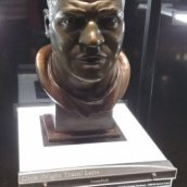 2017-08-22-Pro Football Hall of Fame (13)