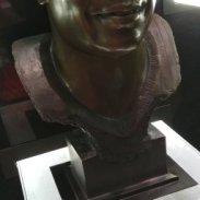 2017-08-22-Pro Football Hall of Fame (19)