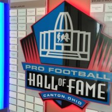 2017-08-22-Pro Football Hall of Fame (23)