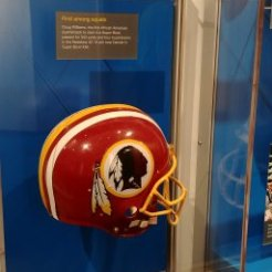 2017-08-22-Pro Football Hall of Fame (24)