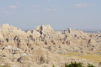 2017-08-28-The Badlands (5)