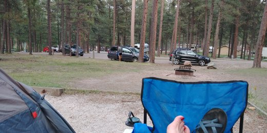 2017-08-29-Blue Bell Campground (1)