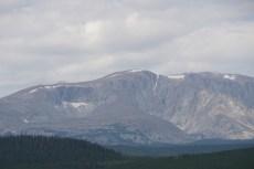 2017-08-31-Wyoming (2)