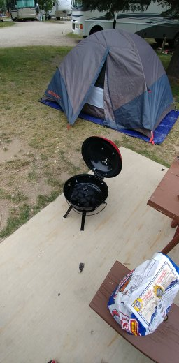 2018-08-30-New Grill