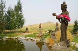 2017-09-05 One Thousand Buddhas (3)
