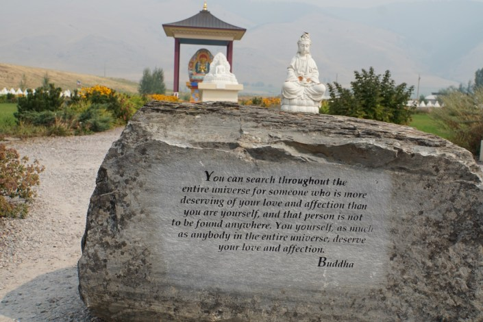 2017-09-05 One Thousand Buddhas (7)