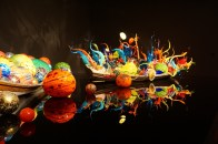 2017-09-09-Chihuly Garden and Glass (11)