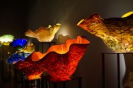 2017-09-09-Chihuly Garden and Glass (13)