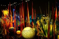2017-09-09-Chihuly Garden and Glass (9)