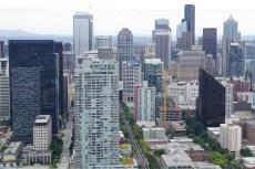 2017-09-09-Seattle Space Needle (6)