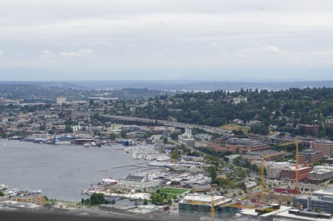 2017-09-09-Seattle Space Needle (7)