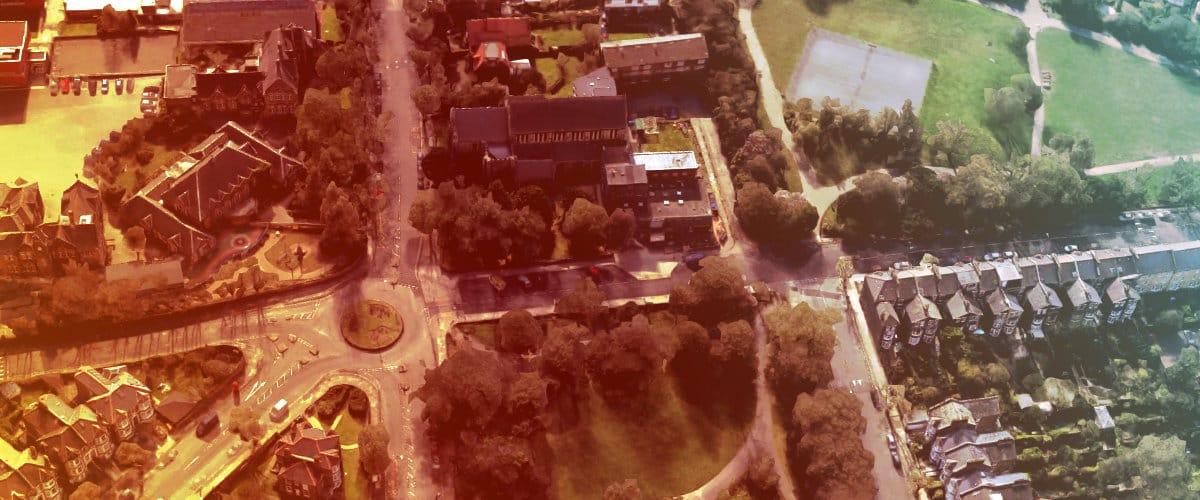 BeBright Centre