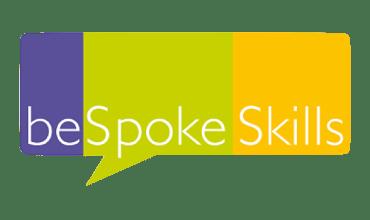 beSpoke Skills logo