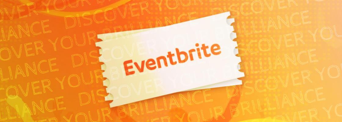 Eventbrite Listings