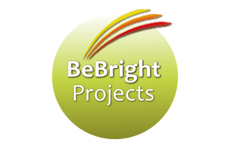 BeBright Projects Ltd logo