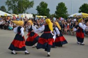 North Shore Greek Fest