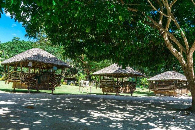 cottages maldives uraya resort island garden city of samal