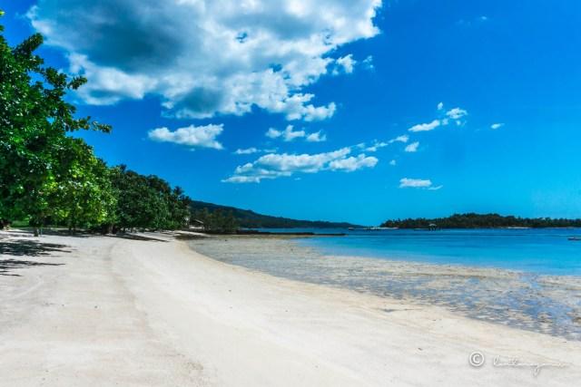 seashore maldives uraya resort island garden city of samal