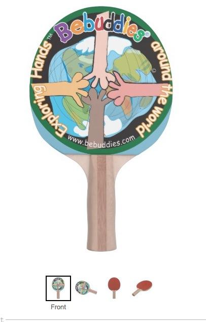 bb-pingpongpaddle