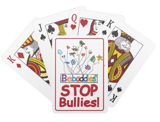 bb-stop-bullies-L