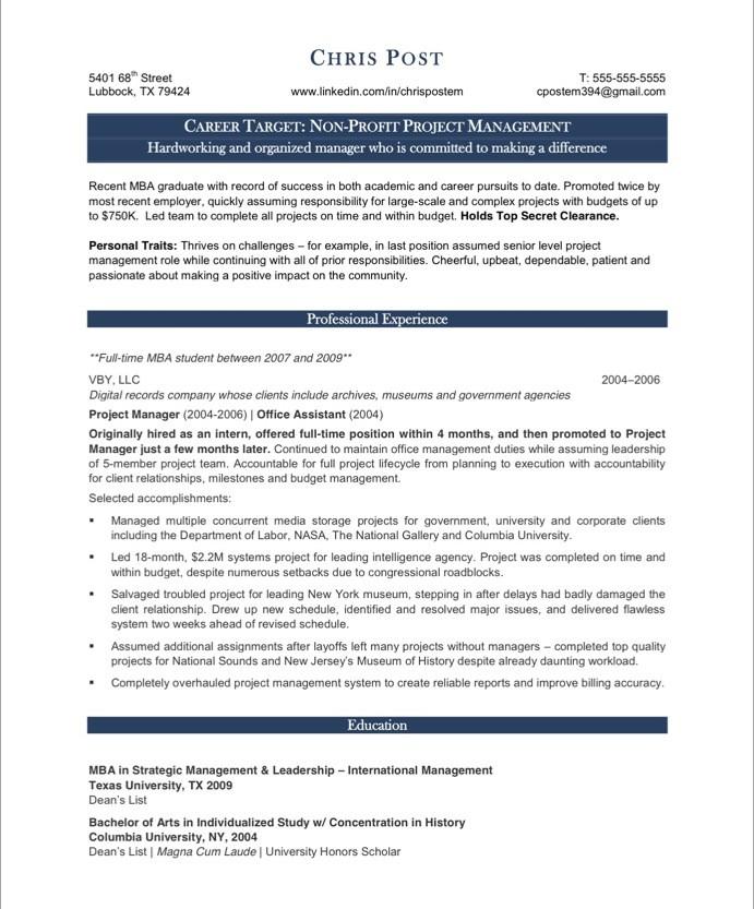 Sample resume for freshers electronic and communication ...