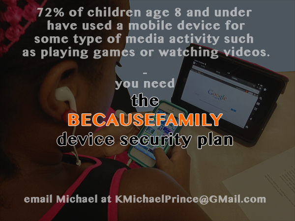 devicesecurityad2