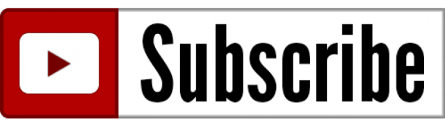 youtube-new-subscribe-button-980x280