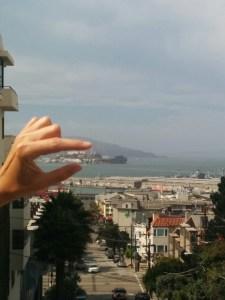 Alcatraz San Fran AR (5)