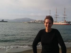 Alcatraz San Fran AR (6)