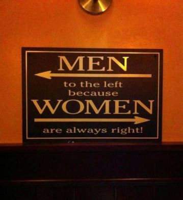 funny-pictures-humor-men-left-women-are-always-right