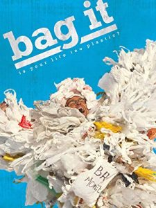 Bag It film cover art