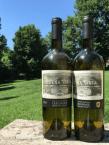 2013 The Count's Selection Carignane, Buena Vista Winery, Santa Rosa, California, USA.