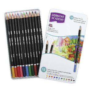 AC2301937_derwent_academy_colour_pencils_12_pack