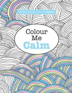 xcolour-me-calm.jpg.pagespeed.ic.OLCmicopXH