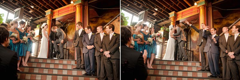 loring-pasta-bar-wedding-minneapolis-mn