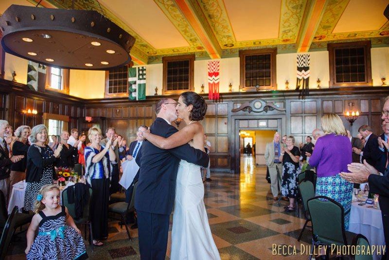memorial-union-tripp-commons-wedding-madison-wi-015