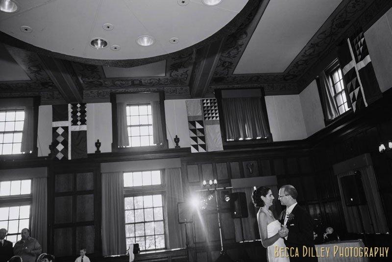 memorial-union-tripp-commons-wedding-madison-wi-023